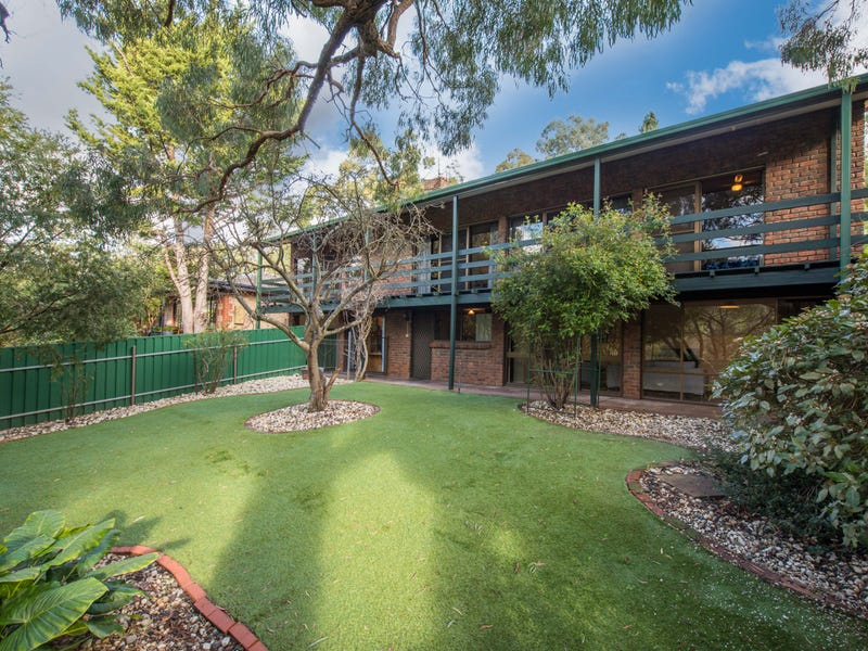 35 Grants Gully Road, Clarendon