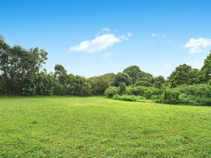 29 Green Frog Lane, Bangalow, NSW 2479