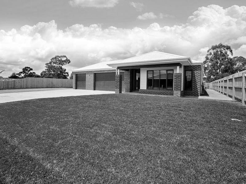 18 Marsanne Drive, Moama, NSW 2731