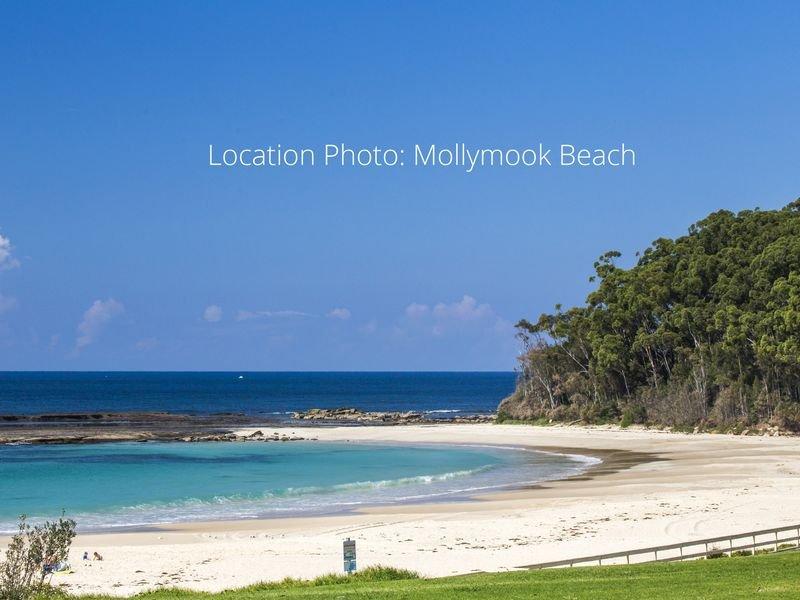 4/50 Ocean Street, Mollymook, NSW 2539