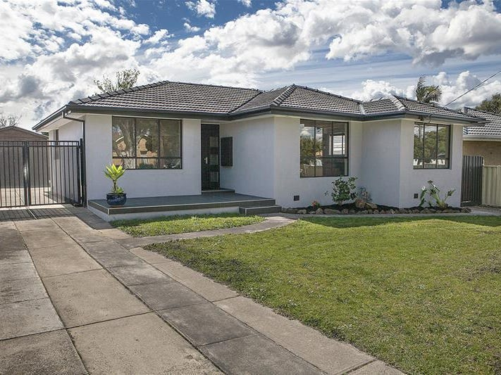 Australia 39 s largest list of properties to buy or rent for 9 kitchen road dandenong