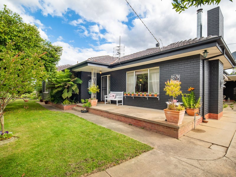 178 Whalleys Lane, Myrtleford, Vic 3737
