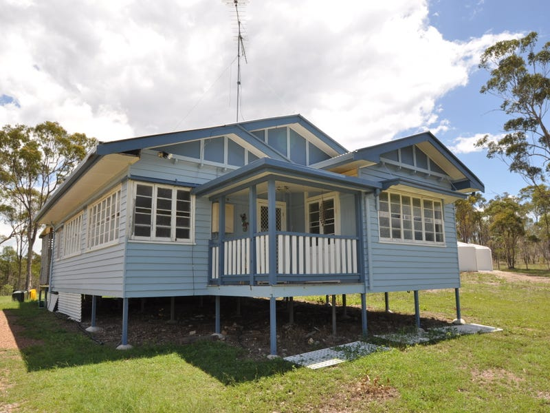 12 Walden Crt, Rodds Bay, Qld 4678