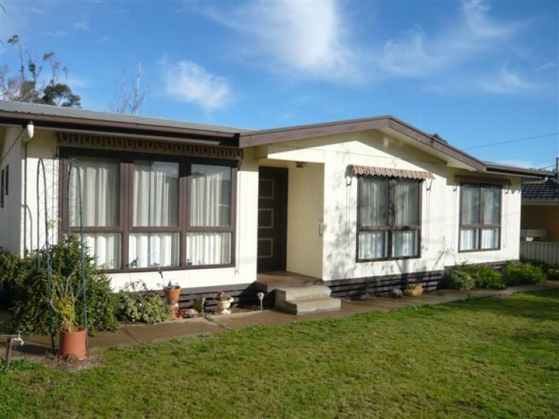 32 North Tce, Karoonda, SA 5307