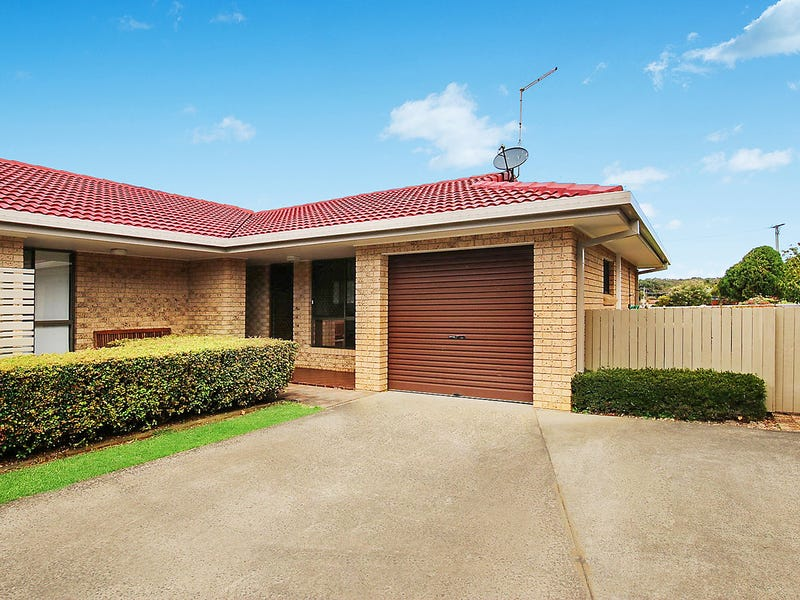 3/24 Anderson Street, East Ballina, NSW 2478