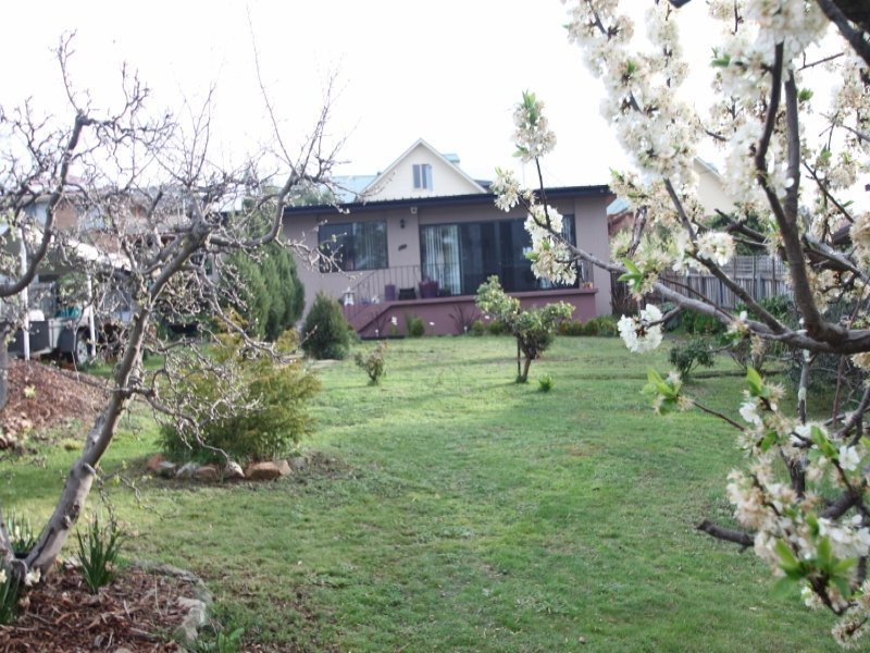 258 Main Road, Austins Ferry, Tas 7011