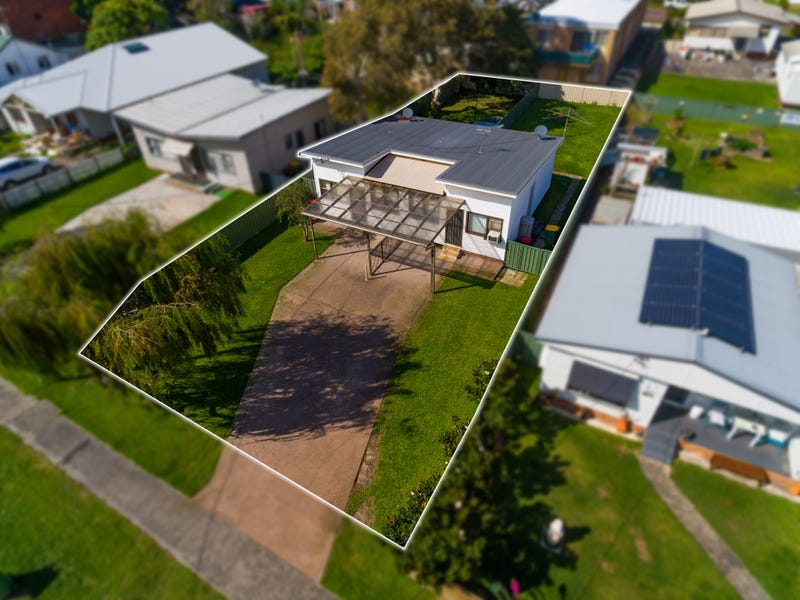 7 Elsiemer Street, Long Jetty, NSW 2261