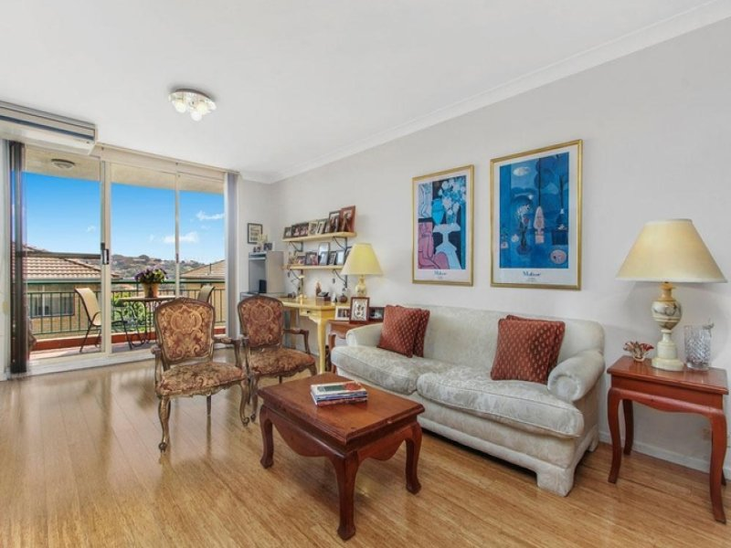 A13/90 Mount Street, Coogee, NSW 2034