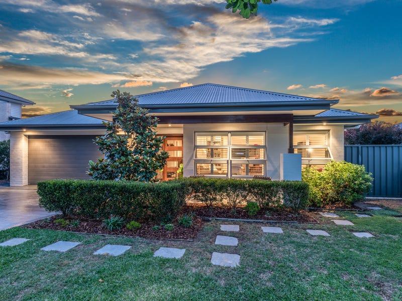 37 Ironbark Drive, Fern Bay, NSW 2295