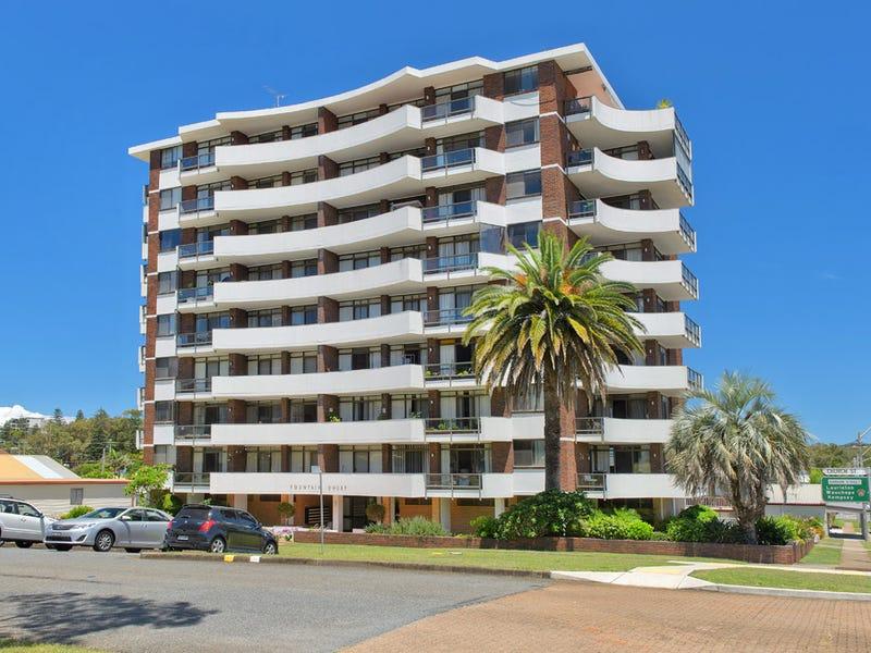 3/18 Lord Street, Port Macquarie, NSW 2444