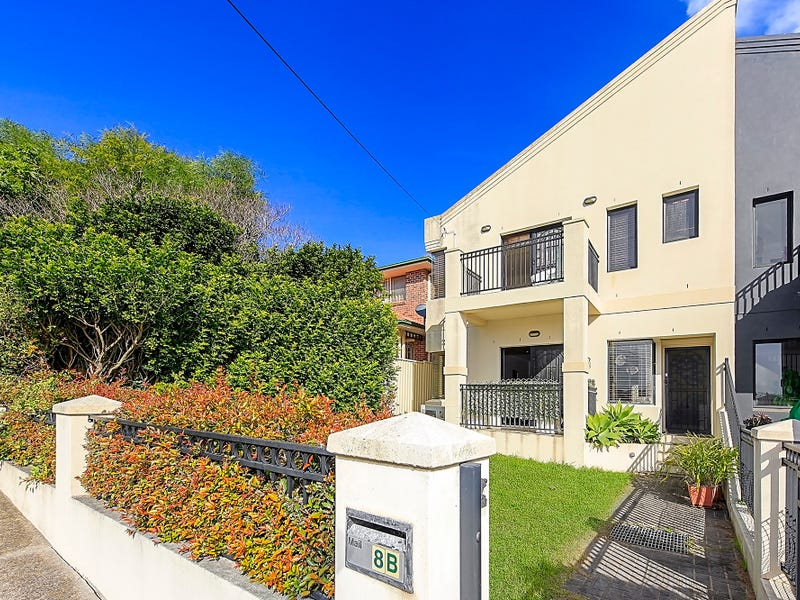 8B Austral Street, Malabar, NSW 2036