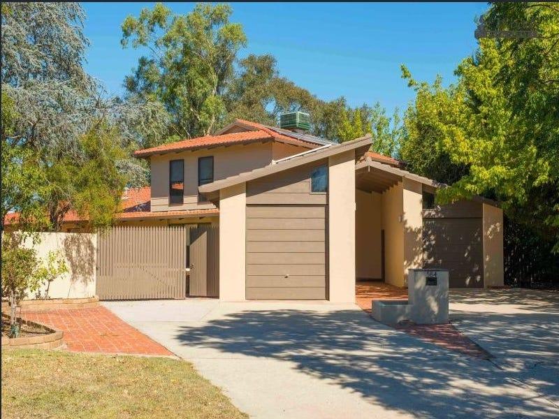584 zago court, Lavington, NSW 2641