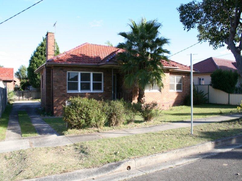 19 Margaret Street, Kogarah, NSW 2217