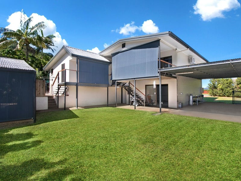 10 Mendi Close, Trinity Beach, Qld 4879