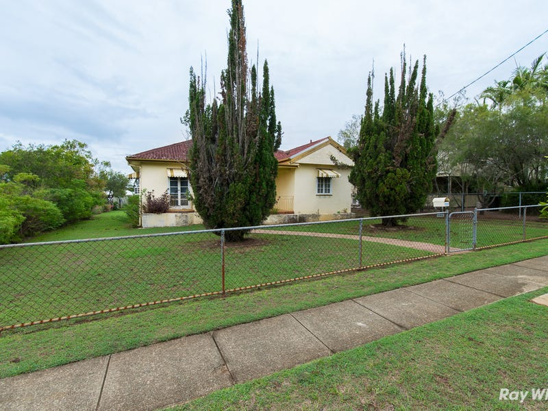122 Tufnell Road, Banyo, Qld 4014