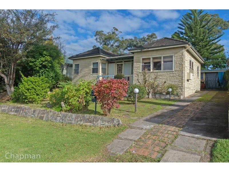 2 Mount Street, Glenbrook, NSW 2773