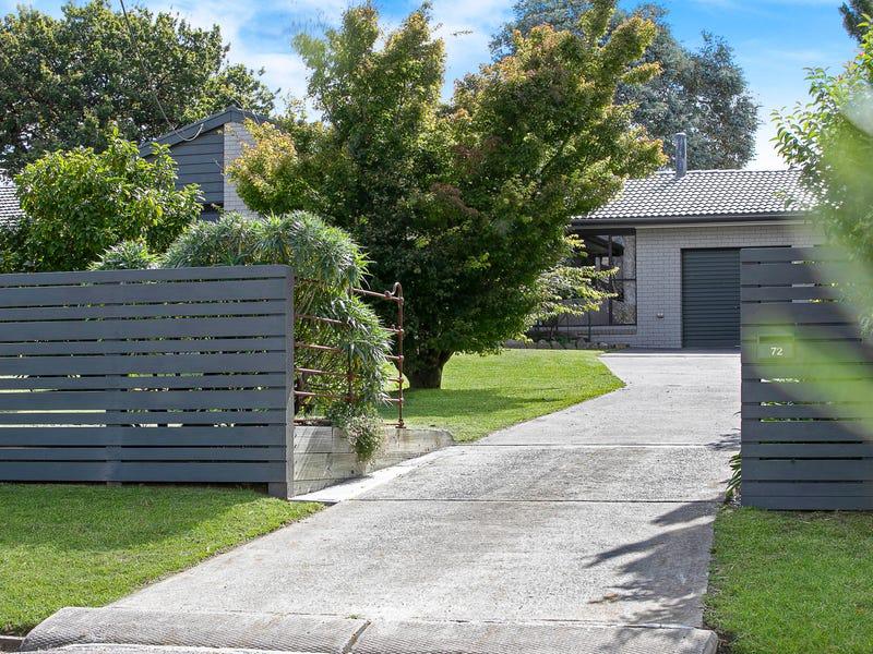 72 Orient Street, Mittagong, NSW 2575