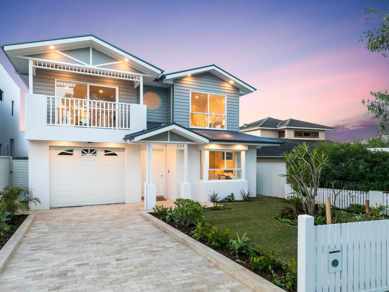 33a Rawson Parade, Caringbah South, NSW 2229