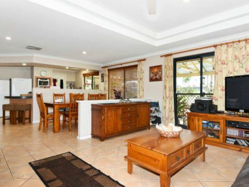 24 Barton Drive, Australind, WA 6233 - House for Sale