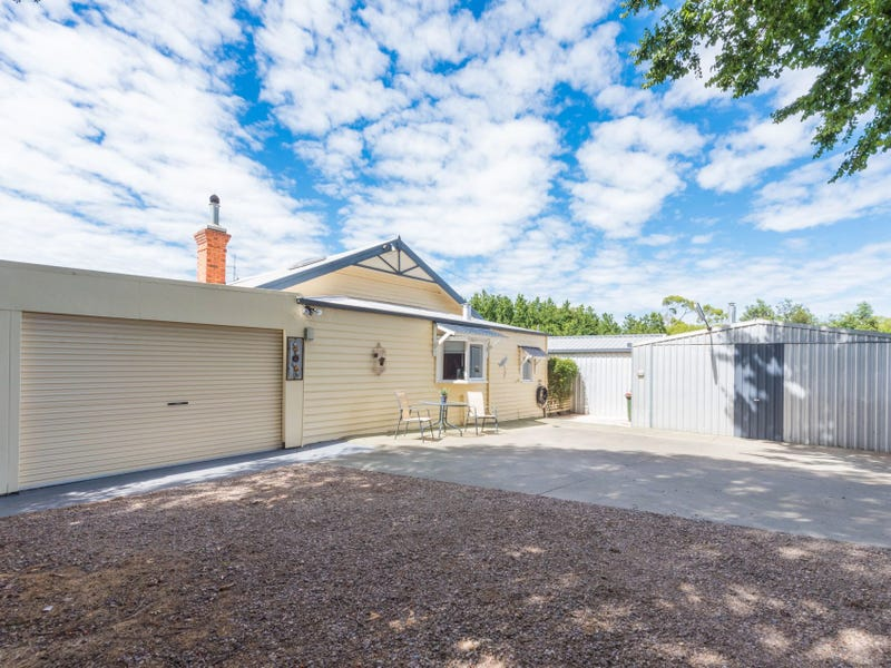 58 Parsonage Street, Deloraine, Tas 7304