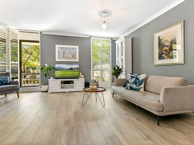 1/2 Rowe Street, Five Dock, NSW 2046