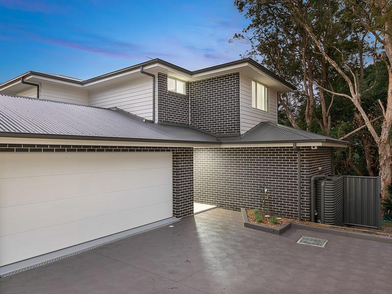 4&5/16 Anzac Road, Long Jetty, NSW 2261