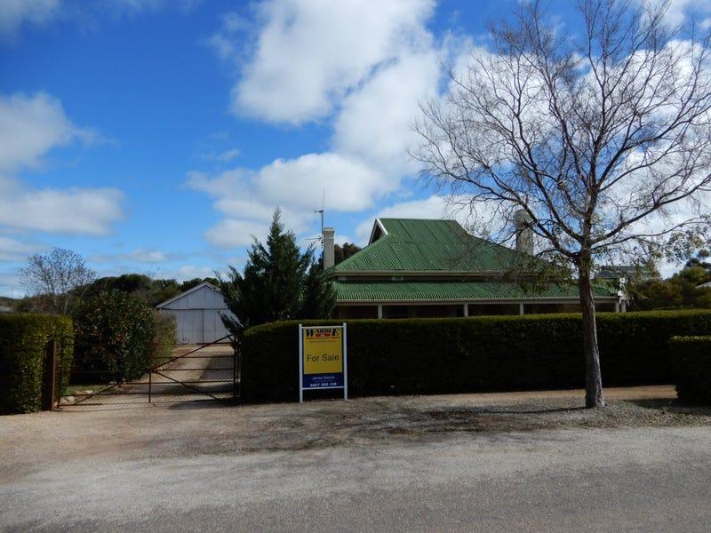 54 Stephens Street, Booleroo Centre, SA 5482