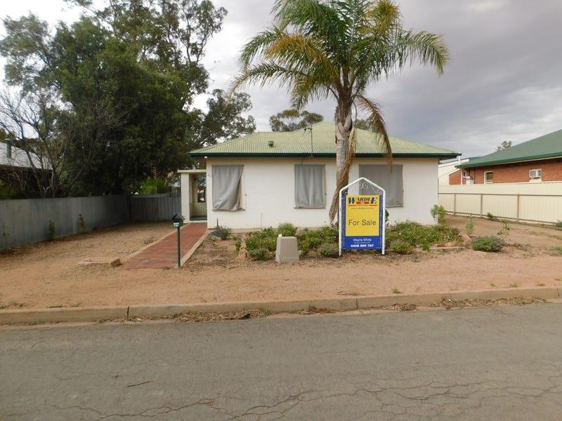 44 Wright Street, Port Pirie, SA 5540