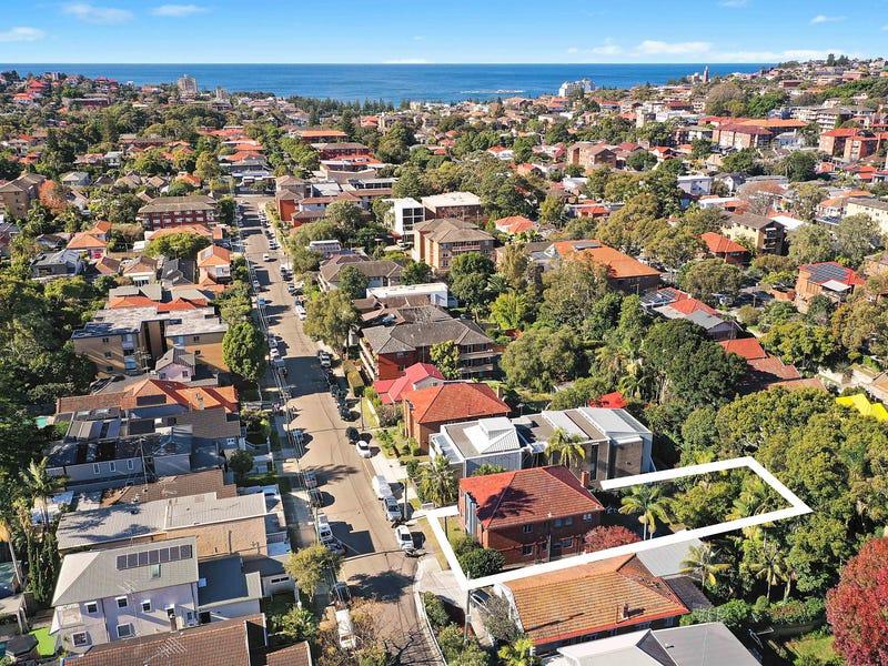 10 Coogee Street, Randwick, NSW 2031