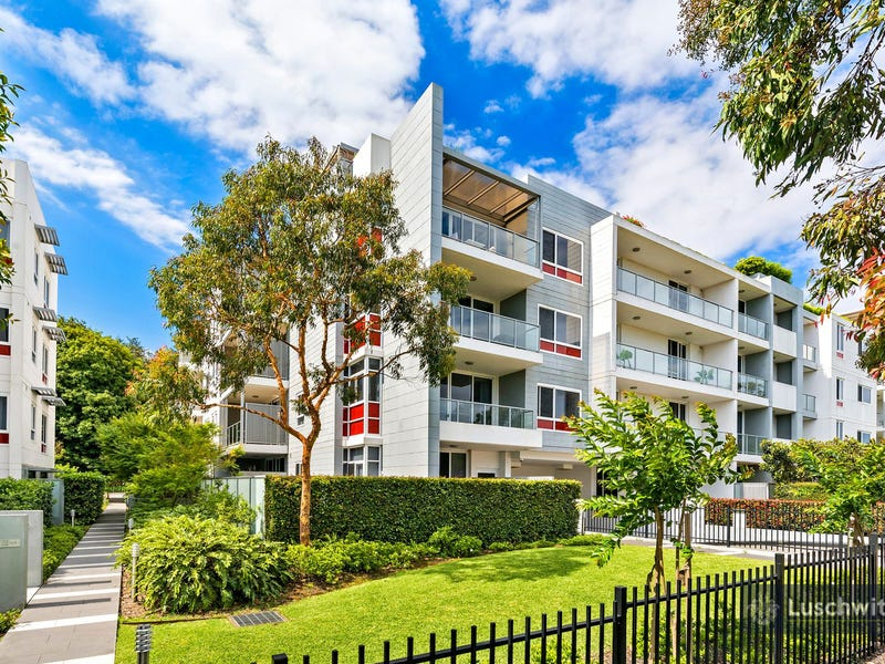 710/36-42 Stanley Street, St Ives, NSW 2075