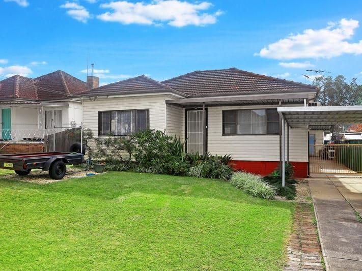 8 Bulwarra Avenue, Sefton, NSW 2162