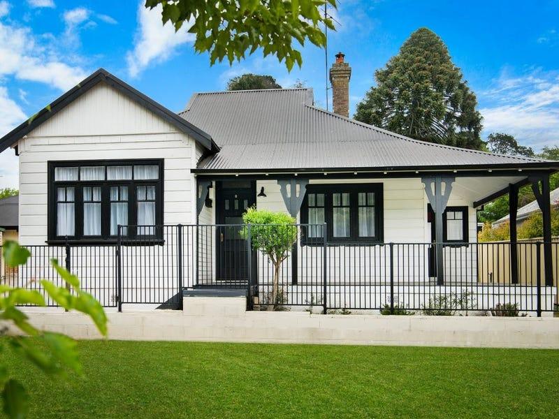 6/41-43 Railway Street, Moss Vale, NSW 2577