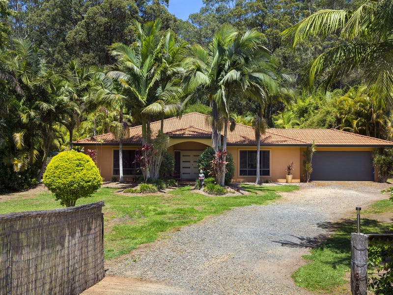 33 Waterford Drive, Gumma, NSW 2447