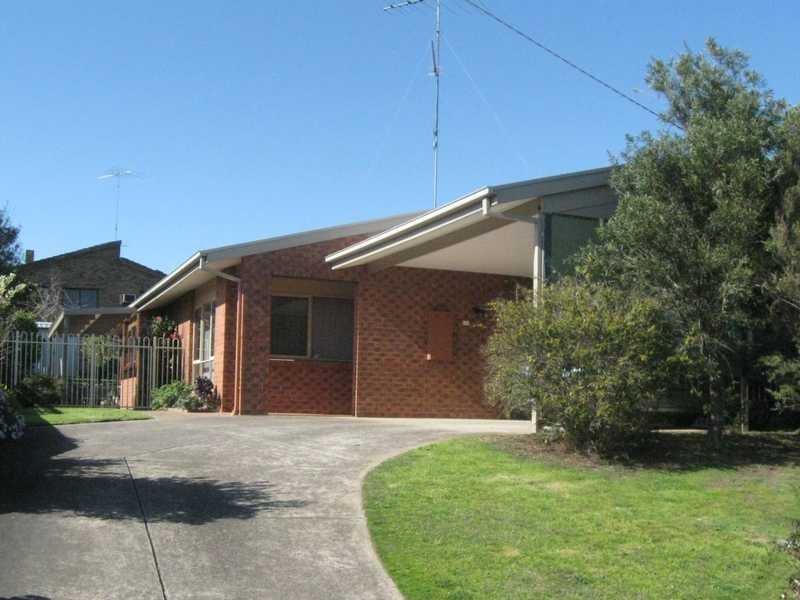 25 Takanna Avenue, Clifton Springs, Vic 3222