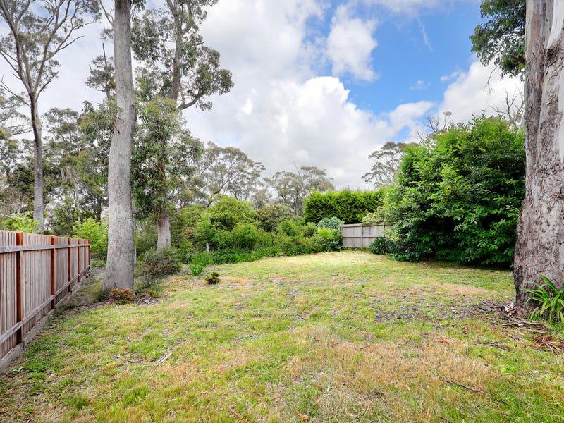 50 Cedar Street, Katoomba, NSW 2780