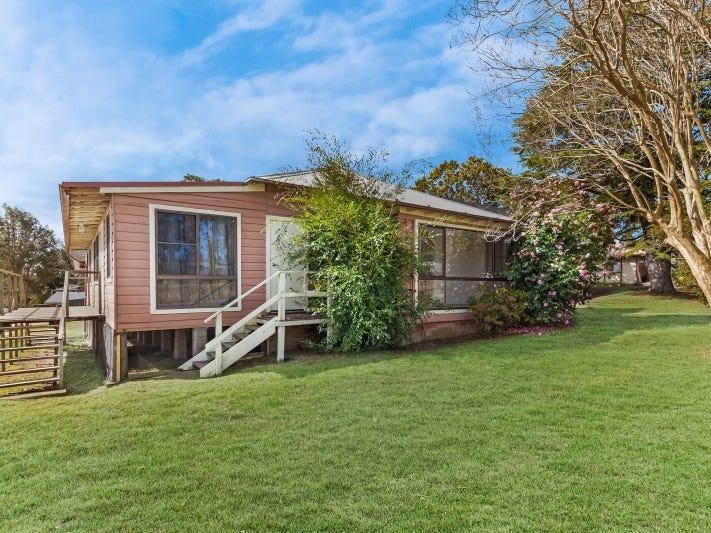 298a Freemans Drive, Cooranbong, NSW 2265
