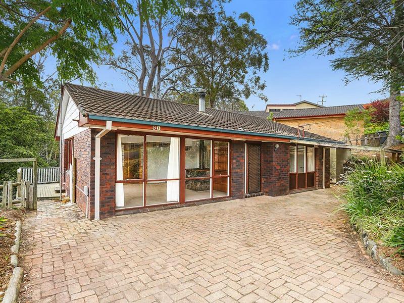 90 Koloona Avenue, Mount Keira, NSW 2500