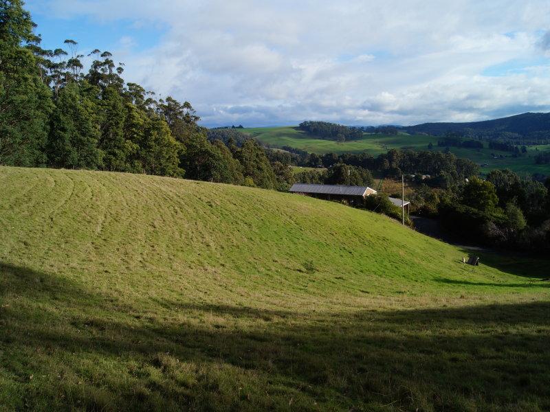 7  Sherston Road, Eugenana, Tas 7310
