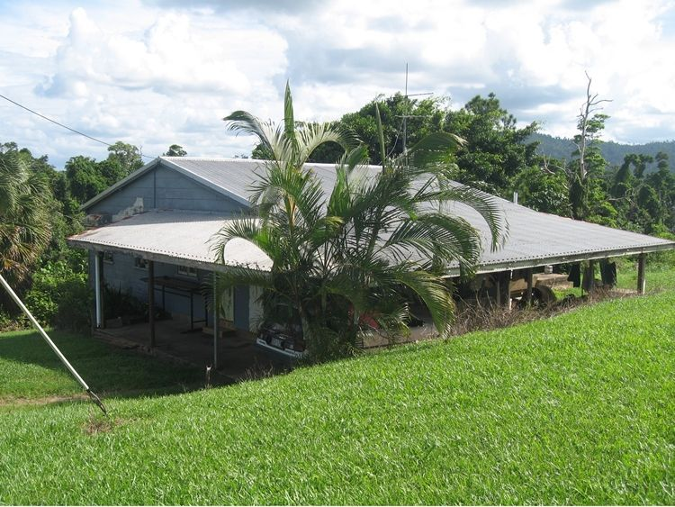 1773 Tully Mission Beach Road, Wongaling Beach, Qld 4852