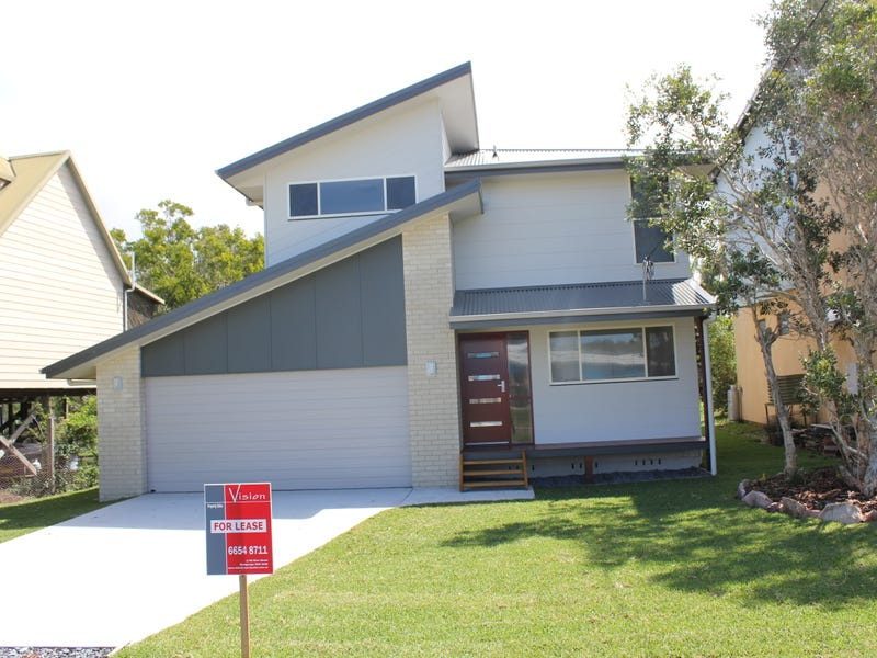 13 Macdougall Street, Corindi Beach, NSW 2456