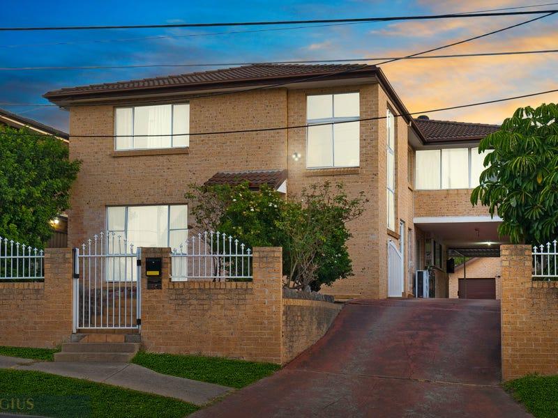 166 Lucas Road, Seven Hills, NSW 2147