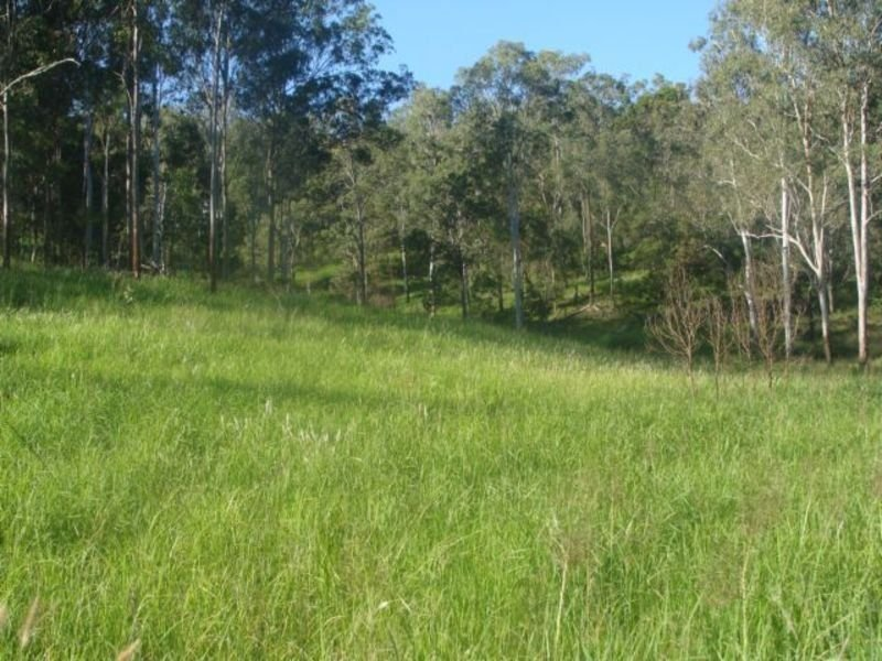 Lot 38 Stirlings Road, Mount Byron, Qld 4312