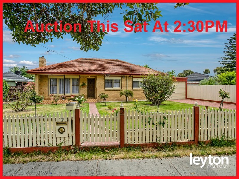 2 Smith Road, Springvale, Vic 3171