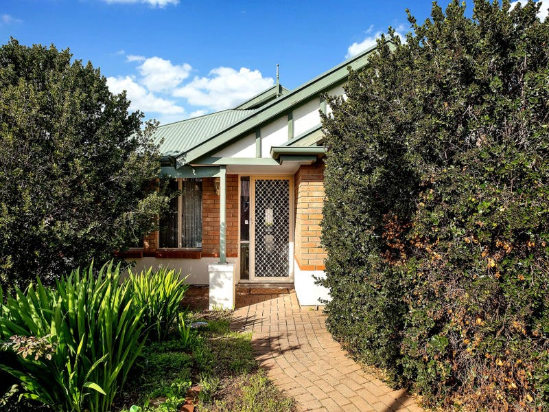 9 Gelland Place, West Croydon, SA 5008