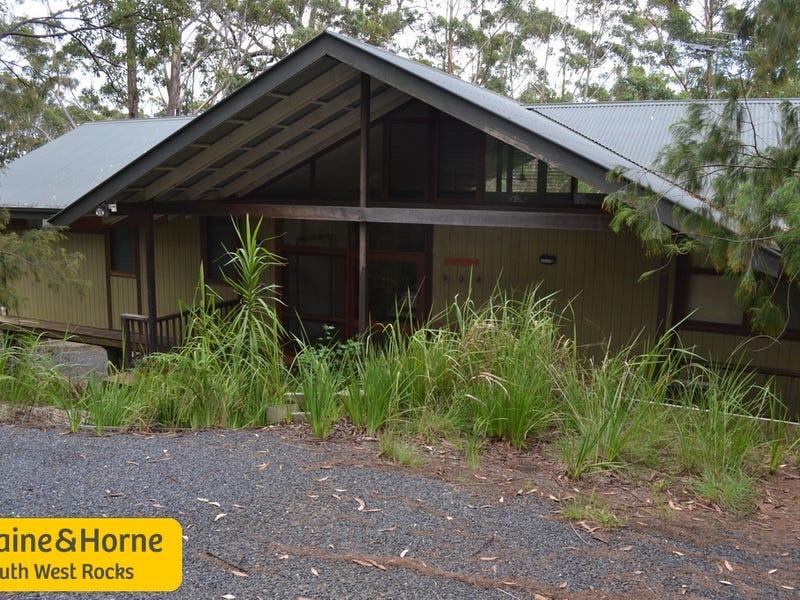 35 Ferntree Close, Arakoon, NSW 2431