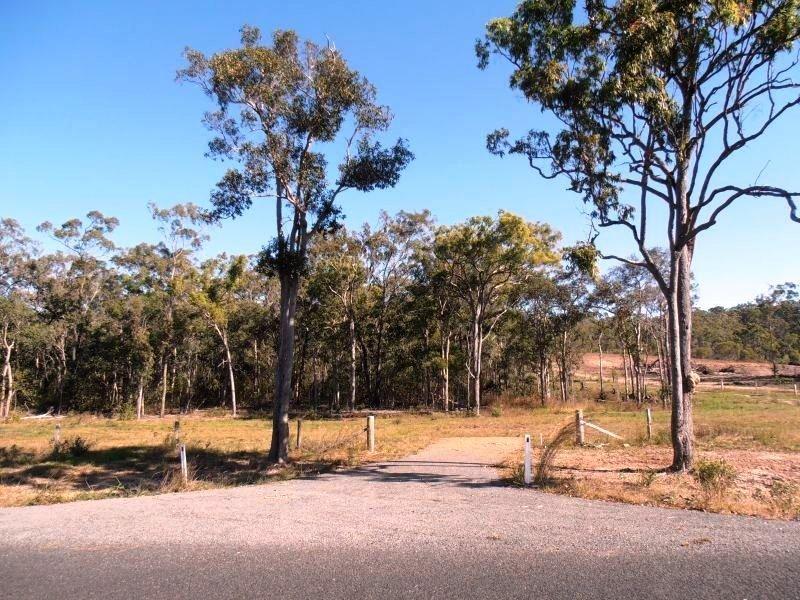 Lot 7 Bungundarra Road, Bungundarra, Qld 4703