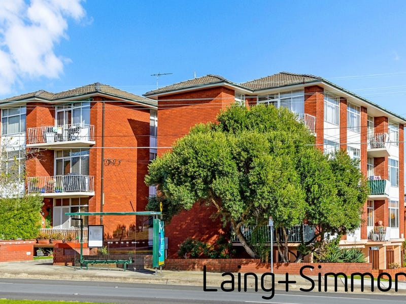 12/574 Bunnerong Road, Matraville, NSW 2036