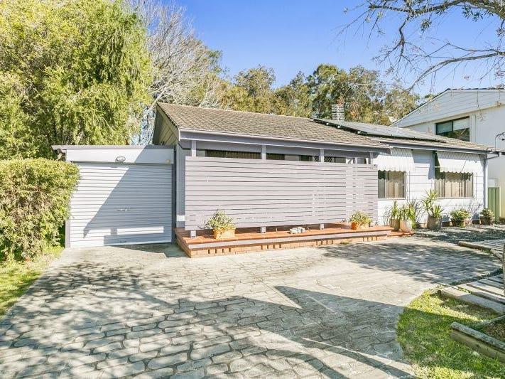 10 Wombat Street, Berkeley Vale, NSW 2261