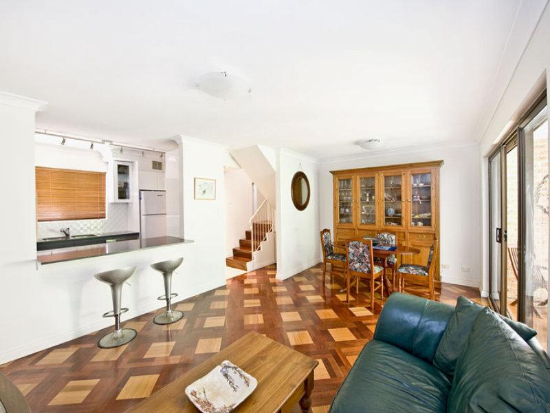 2/72 Ramsgate Avenue, Bondi Beach, NSW 2026