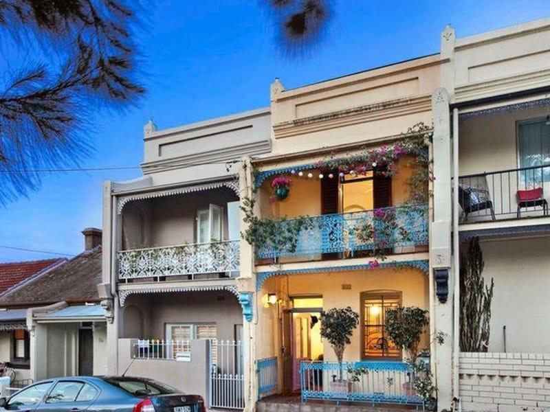 9 Avon Street, Glebe, NSW 2037